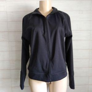 Nike Women's Full Zip Golf Jacket